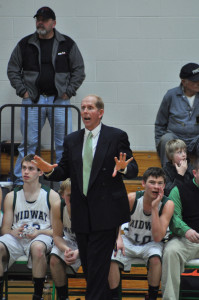 sorsn-midway-mhs-greenwave-basketball-greenback-0176